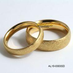 http://www.joaoeduardoourivesaria.com.br/alianca-de-casamento-noivado-compromisso-ouro-classica-AL10-0303SD