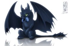 Template for pin the tail on toothless