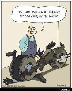 Humor, Funny Pictures, Funny Pics, Motivation, Fun Facts, Comics, Lol, Bike, Memes