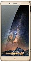 ZTE Nubia Z11 Max - Specification Price and User Review  ZTE