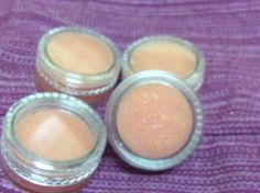 LIP BALMS $4 EACH  ALL NATURAL NOT ADDITIVES