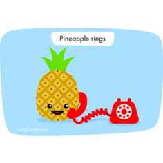 cuties fruit rambutan fruit