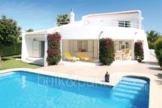 Villa with panoramic views for sale in Jávea - ID 5500507 - Real estate is our passion... www.bulk-partner.com