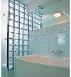 Glasbausteine Im Bad bild glasbausteine center glasbausteine center de bad dusche
