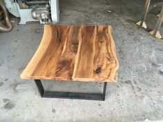 Walnut pepitowood