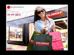 Plano de Negócios Polishop Com Vc   Alex Botlender