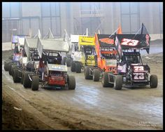 Winged Micro Sprints from the 2012 Tulsa Shootout Sprint Car Racing, Dirt Track Racing, Types Of Races, Because Race Car, Motor Vehicle, Cars And Motorcycles, Hot Rods, Race Cars, Old School