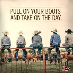 super Ideas for country boats quotes cowboys Boot Quotes, Cowboy Quotes, Horse Quotes, Rodeo Quotes, Western Quotes, Cowgirl Quote, Country Life Quotes, Country Sayings, Girl Quotes