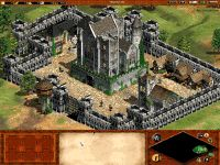 Torrent age of empires 2 gold edition Age Of Empires 2, Age Of King, Naruto, Super Video, Real Time Strategy, Professional Services, Windows Xp, Archipelago, Empire
