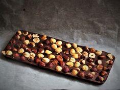 Butcher Block Cutting Board, Sweet Tooth, Chocolate, Food, Meal, Schokolade, Essen, Hoods, Chocolates
