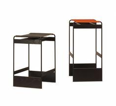 piedmont #1 stool | Skram Furniture