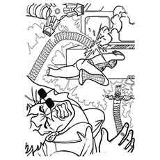 26 Best Summer Coloring pages free online images in 2016