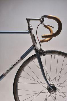 Cycle luv
