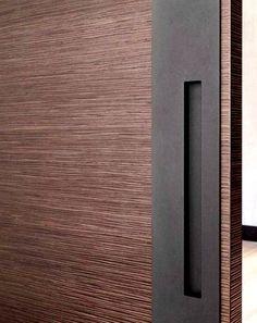 for my walkin wardrobe sliding door handle