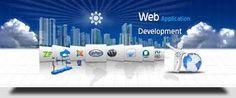 Pixselo an ideal website design & the best website development company in Bangalore provides best web design and web development services. Website Development Company, Website Design Company, Mobile Application Development, Design Development, Software Development, Website Designs, Site Web Design, Be Design, Design Websites
