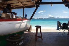bars in rarotonga | Dock your boat and we'll meet you at the bar (30 photos) CLICK HERE ...