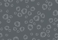 print & pattern: FABRICS - eine kleine design studio