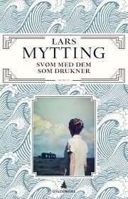 svøm med dem som drukner- Lars mytting