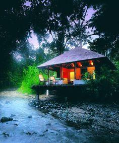#Datai_Resort_Langkawi #Malaysia http://en.directrooms.com/hotels/info/1-2-19-209/