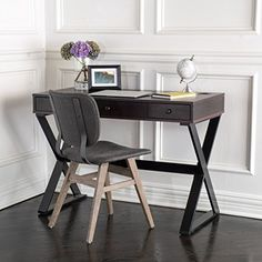 Atlantic Bellagio Bench Grey with Grey Cushion -- Awesome products selected by Anna Churchill