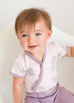f6dee867cc94 135 best CHEROKEE S S 19 LAYETTE images on Pinterest