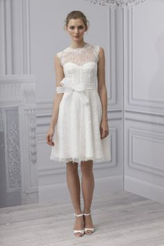 ml-bridal-sp13look1-camille-1