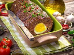 Co przyrządzić na wielkanocny obiad?