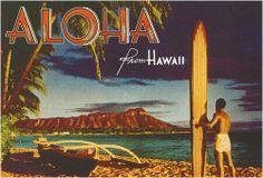 Aloha from Hawaii bigislandreale.com