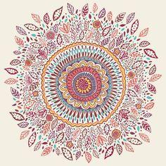 Mandala Dreamers