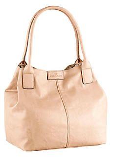 Handbag by Tom Tailor