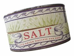 A nutritionist rants : Salt is not your enemy guest posts chris Call For Entry, Art Sketches, How To Draw Hands, Told You So, Design Inspiration, Blog, Salt, Easy Recipes, Hand Drawn