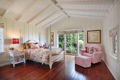Cute Bedroom #home decor #bedroom