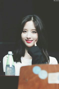 Bona Yuehua Entertainment, Starship Entertainment, Wjsn Luda, Xuan Yi, Cosmic Girls, Extended Play, Nayeon, Kpop Groups, Kpop Girls