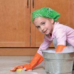 Lista domowych ćwiczeń sensorycznych – autyzmwszkole.com