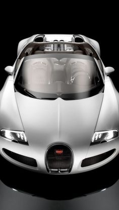 Exceptional 50s Cars, Car Photos, Car Wallpapers, Cool Cars, Bugatti Veyron, Luxury Cars,  Lamborghini, Ferrari, Dream Cars