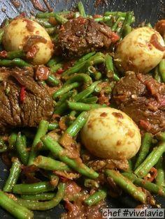 Vegan Dinner Recipes, Good Healthy Recipes, Spicy Recipes, Healthy Chicken Recipes, Indian Food Recipes, Asian Recipes, Cooking Recipes, Orange Recipes, Cooking Tips