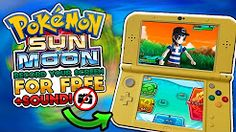 record 3ds without capture card - YouTube