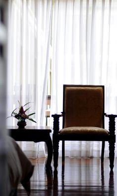 エンプレス アンコール ホテル Empress Angkor