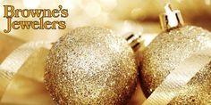 Merry Christmas and Happy Chanukah! Hanukkah, Merry Christmas, Fine Jewelry, Jewels, Happy, Merry Little Christmas, Jewelery, Merry Christmas Love, Gemstones