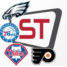 Philly SPORTalk   @SPORTalkPhilly    SPORTalk: Sports Meet Social Media. This account is directed towards Philadelphia Sports fans. Join SPORTalk Download the app! #Eagles #76ers #Phillies #Flyers   Philadelphia, PA      appsto.re/us/Wtw95.i