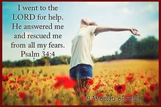 Isaiah 41:10 Do not be dismayed, for I am your GOD.I will strengthen you. I will help you. I will uphold youwith my victorious right hand.