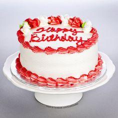 2269 Best HAPPY BIRTHDAY CAKES Images