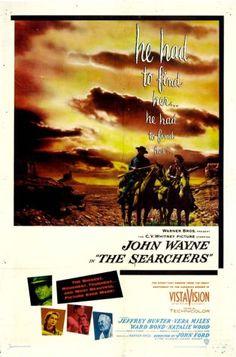 http://nehovistecose.wordpress.com/2013/12/22/breve-storia-del-cinema-western/