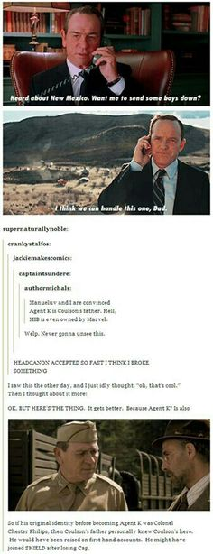HEADCANNON ACCEPTEDDDDDD