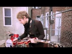 Music video by Parachute performing Kiss Me Slowly. (C) 2011 The Island Def Jam Music Group