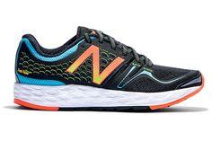 3929754c11da New Balance Fresh Foam Vongo… Flat Feet Running Shoes Guide