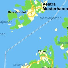 gule sider dk kart Borðedik er lífrænt þ.e. þynnt ediksýra. Algjört töfraefni sem  gule sider dk kart