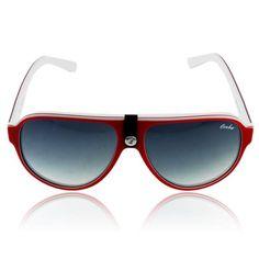 7f57d78967c Óculos MASCULINO para a prática de ESPORTES e para você ESTAR na MODA no  Mundo da ESPORTIVIDADE.