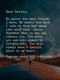 58 Best ideas birthday quotes for best friend friendship poems bff - Best friend poems - Birthday Boy Best Friend Quotes, Happy Birthday Best Friend Quotes, Besties Quotes, Guy Best Friend, Birthday Quotes For Him, Birthday Wishes Quotes, Cute Bff Quotes, Best Friend Quotes For Guys, Best Friend Quotes Meaningful