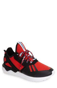 Men's adidas 'Tubular 1.0 Runner' Sneaker